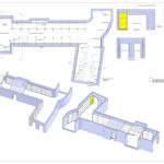 Herne Hill Railway Station Renovation Project Plan
