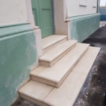 Portslade railway station project